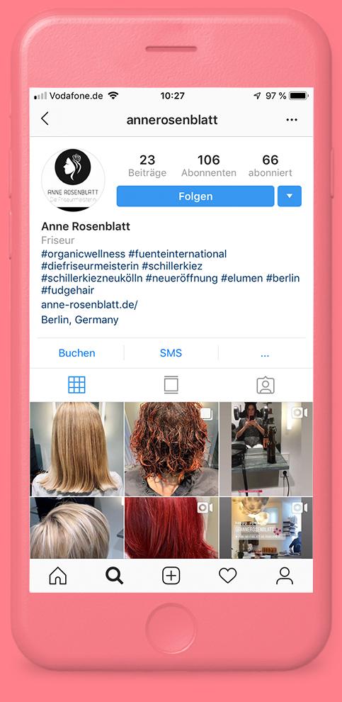 DE_iPhone-Instagram-book-button