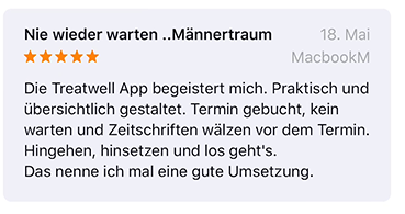 review 2 dach